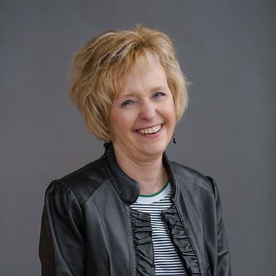 Kenna Merrigan