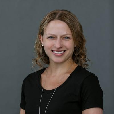 Sarah Beehler