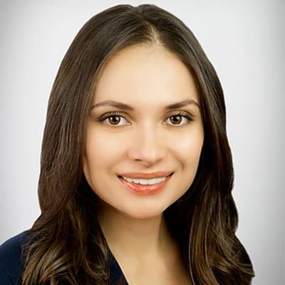 Natasha Baer